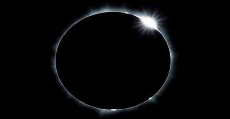 eclipse20160303030648