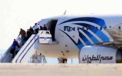egypt_plane1459256731