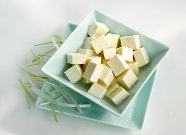 getty-sb10069325al-001-tofu-maximilian-stock-ltd_0