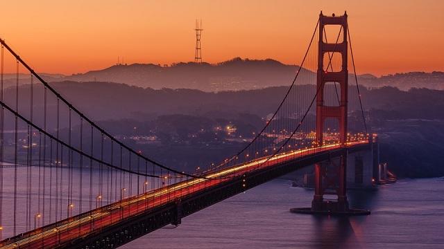 golden-gate-bridge-690346_960_720