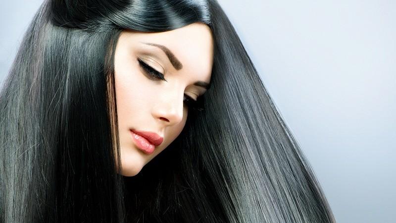 long_black_hair