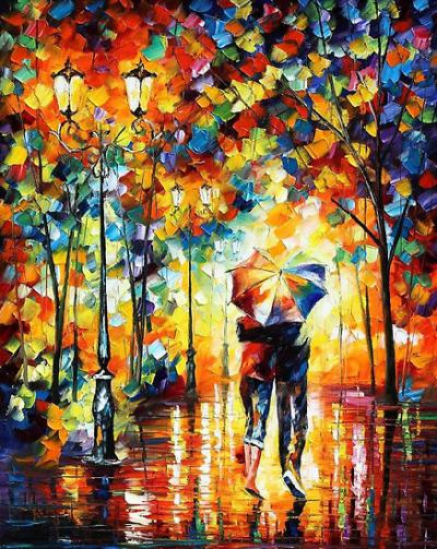 real2ric_1315499246_1-work.6918421.1.flat,550x550,075,f.rainy-day-original-oil-painting-on-canvas-by-leonid-afremov