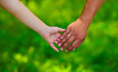 relationship-love-d11_27509