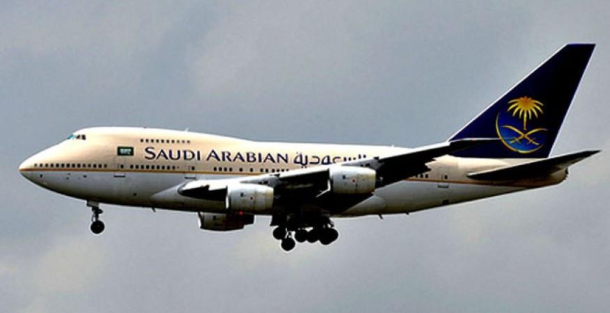 saudi_airlines_retuers