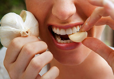 tooth-ache-home-remedy
