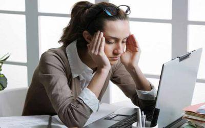 04-officeheadache1462007347