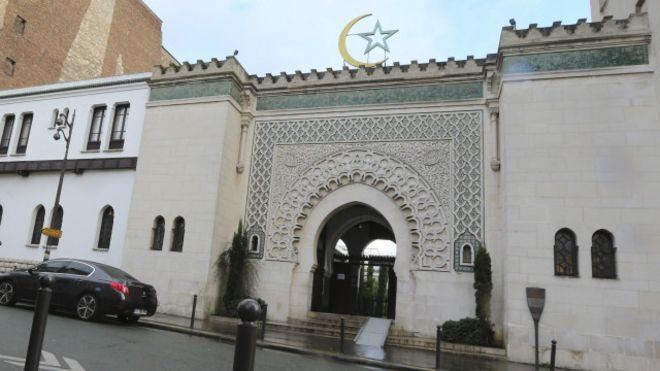 150404193607_grand_mosque_of_paris_france_640x360_ap_nocredit