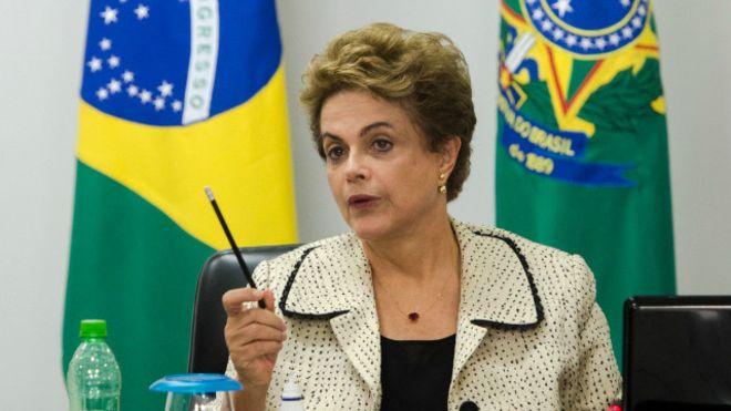 160303184145_dilma_roussef_agencia_brasil_640x360_agenciabrasil_nocredit