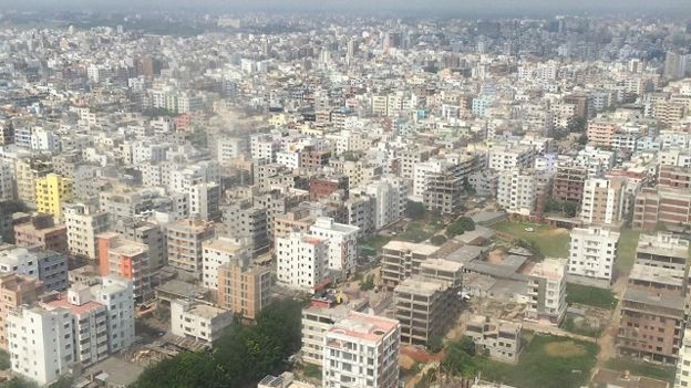 160421133915_dhaka_buildings_640x360_bbcbangla_nocredit