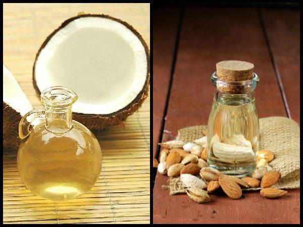 19-1447922596-coconut-almond-oil
