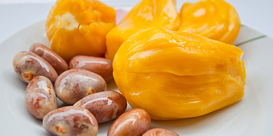 4772_9-Best-Benefits-Of-Jackfruit-Seeds-For-Skin-Hair-And-Health