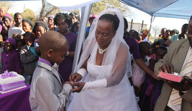 9-Year-Old-Groom-Marries-62-Year-Old-Wife-Again-1