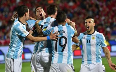 Argentina1460098272