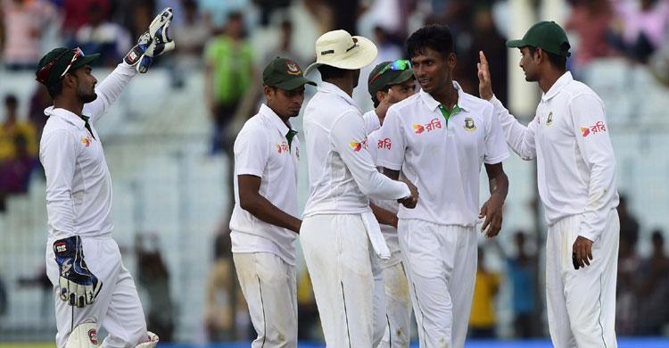 Bangladesh-test20160407090757