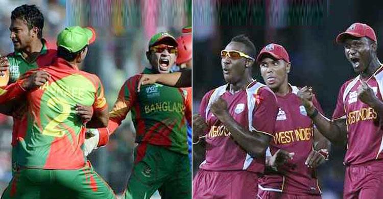 Bangladesh-wwestindis20160408071727
