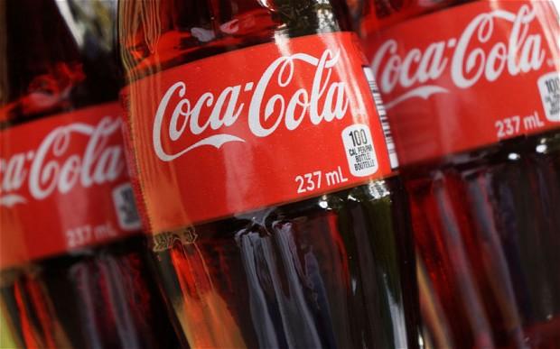 Coca-Cola_2921919b