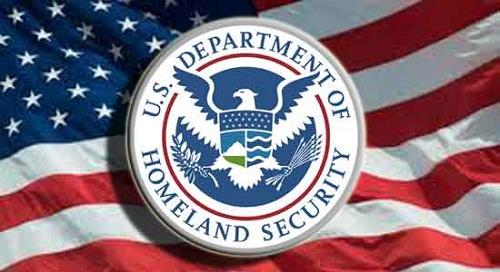 Dept.-of-Homeland-Security