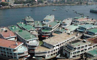 Dhaka451461332646