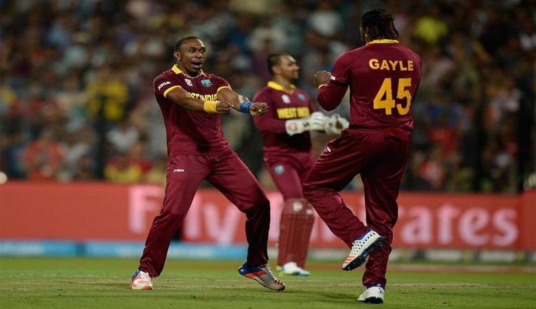 England-v-West-Indies-31459703305