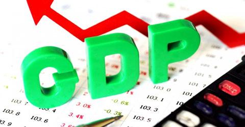 GDP-120160405061303