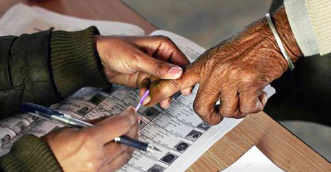 India-vot20160425025856
