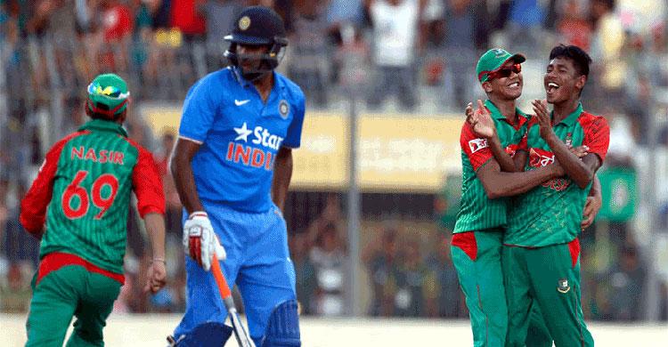 India-vs-Bang20160428062013