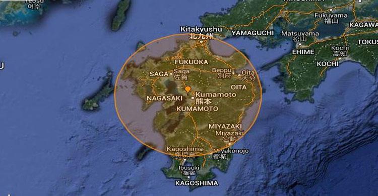 Japan-earthquake-220160414144309