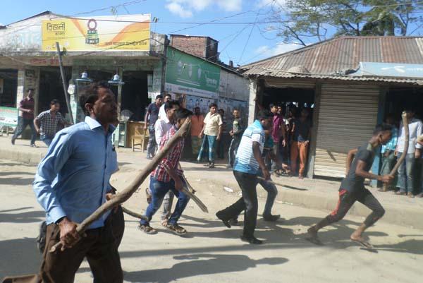 Kishoreganj_BNP_Photo-2