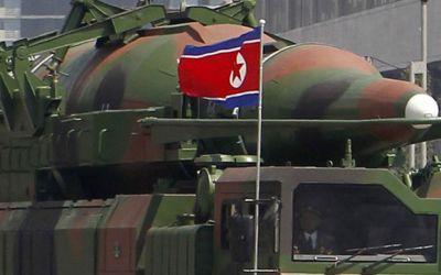 Korea1460175657
