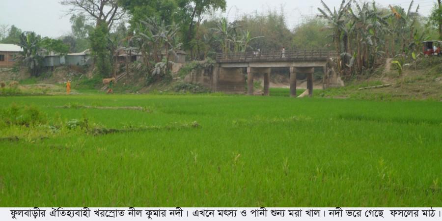 Kurigram Ful-Kumar photo 02.04.16