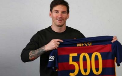 Messi-181460955960
