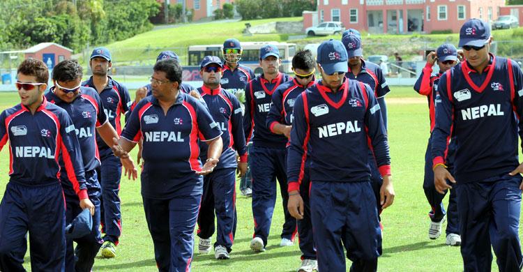 Nepali-National-Cricket20160426080715