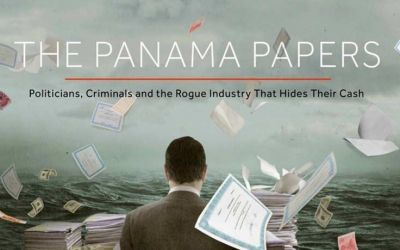 Panama_Papers1460029038