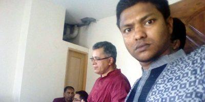 Patuakhali-Selfy20160417154832