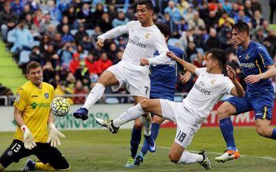 Real_Madrid1460825212