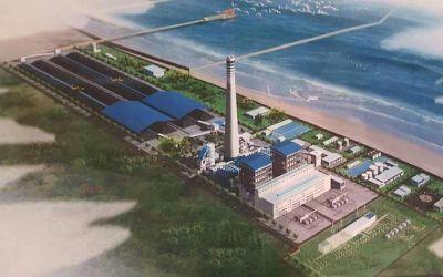 S-Alam-Powar-Plant1460095342