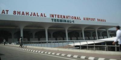 Shahjalal-Airport_4_1-(1)