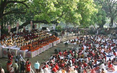 Shohrawardi1459944034
