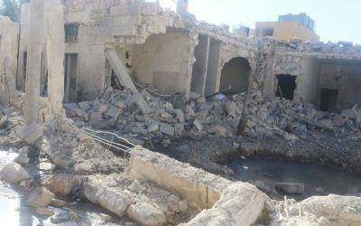 Syria1461990624