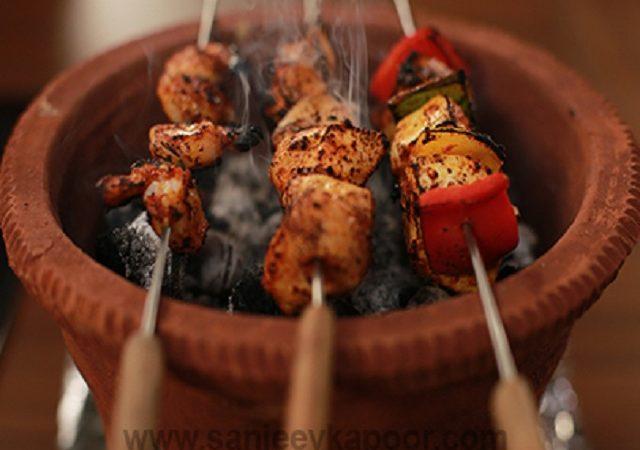Urban-BBQ-Mummy-Ka-Magic-FoodFood
