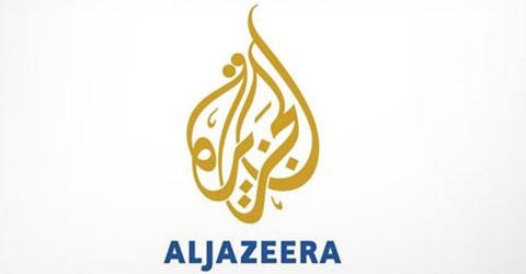 al-jazeera20160429073407