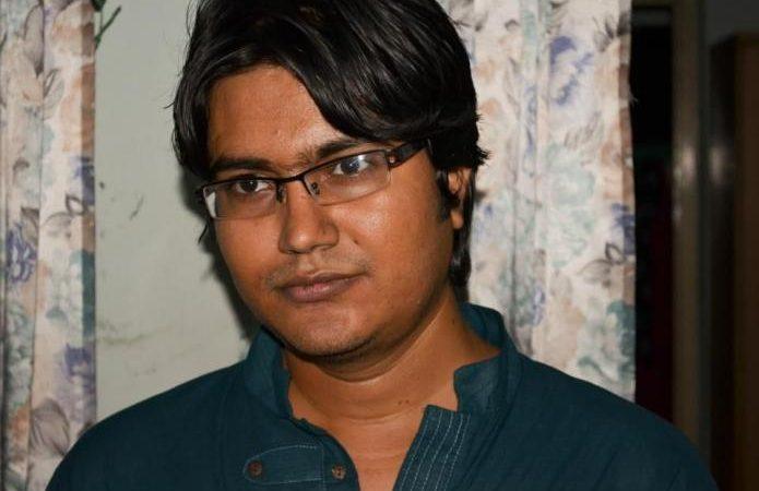 asif-mohiuddin