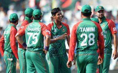 bangladesh_cric1461585631
