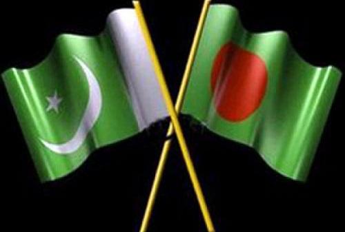 bangladeshpakistan