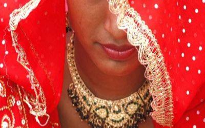 bride14613035721461306530