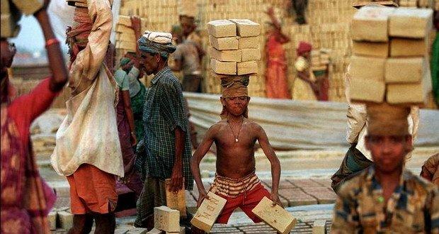 children-brick-factory_BCCNews24