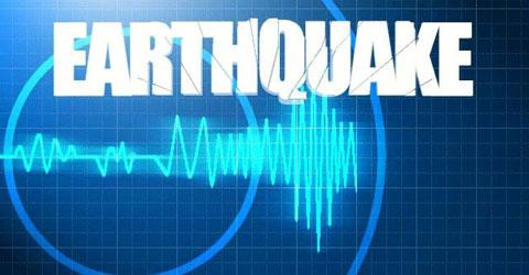 earthquake-md20160408050024