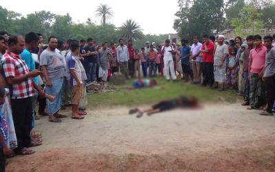 faridpur_murder1460086753