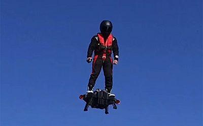 flyboard1460447436
