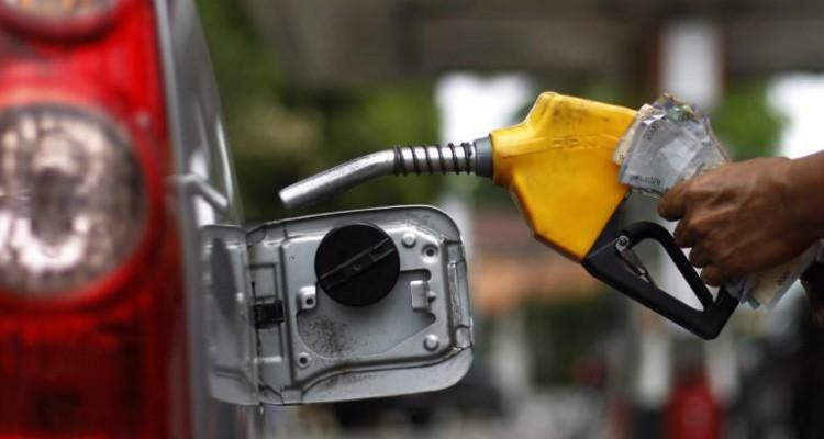 jakarta-fuel-station-750x400